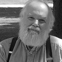Gary Salisbury